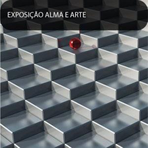 alma-e-arte-01-1