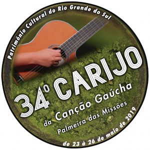 logo 300x300_Prancheta 1