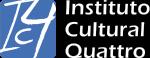 instituto cultural quattro