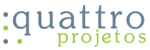 logo-quattro-projetos